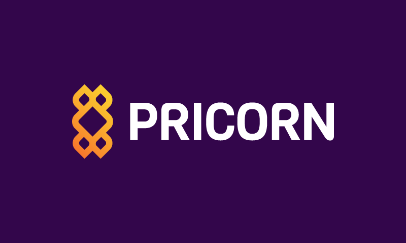 Pricorn - Technology company name for sale