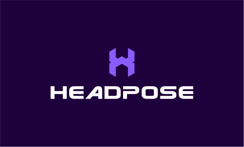 Headpose