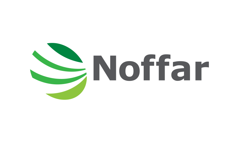 Noffar - E-commerce product name for sale