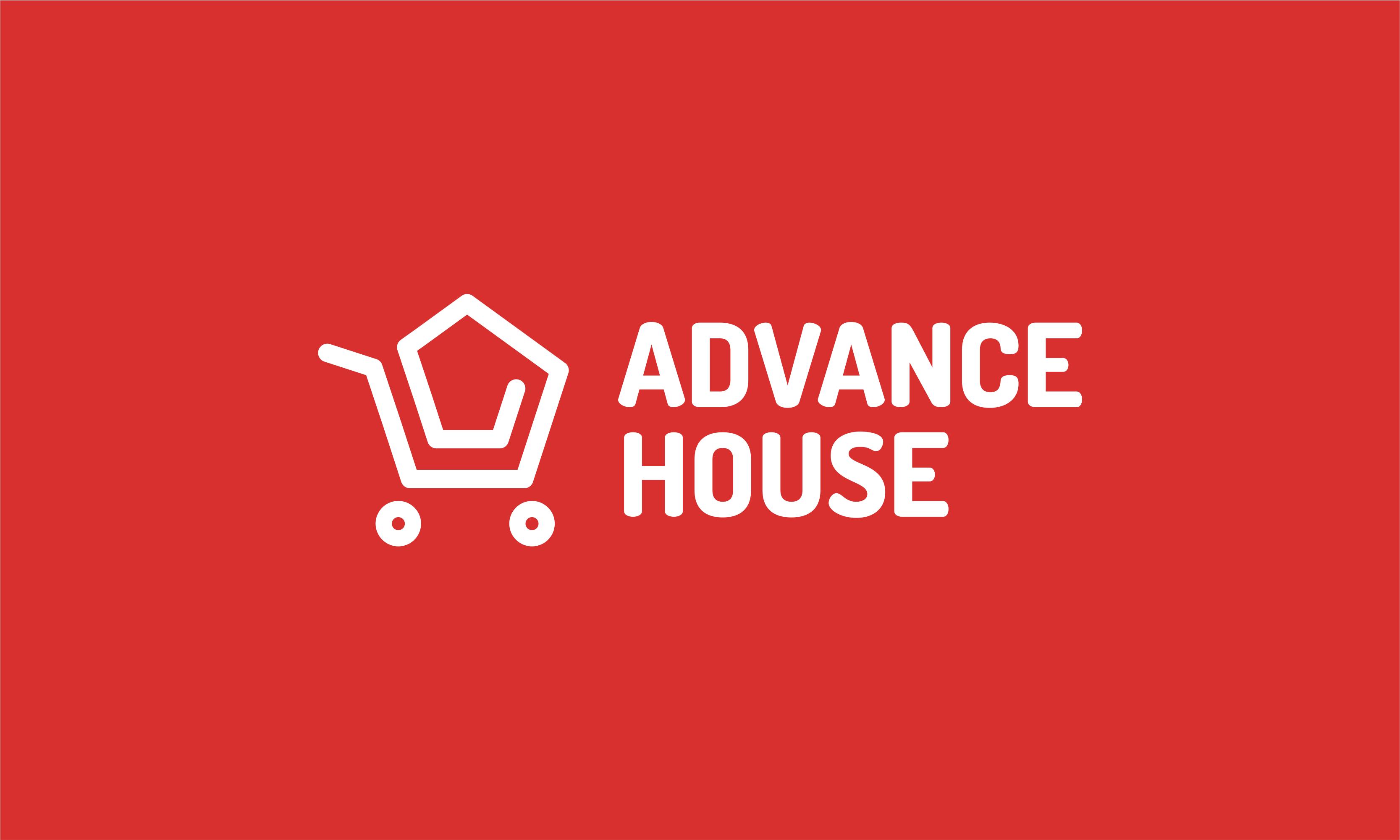 Advancehouse