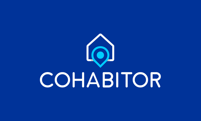 Cohabitor