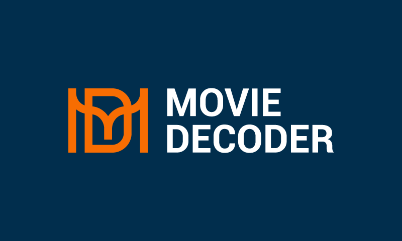 Moviedecoder - Film product name for sale
