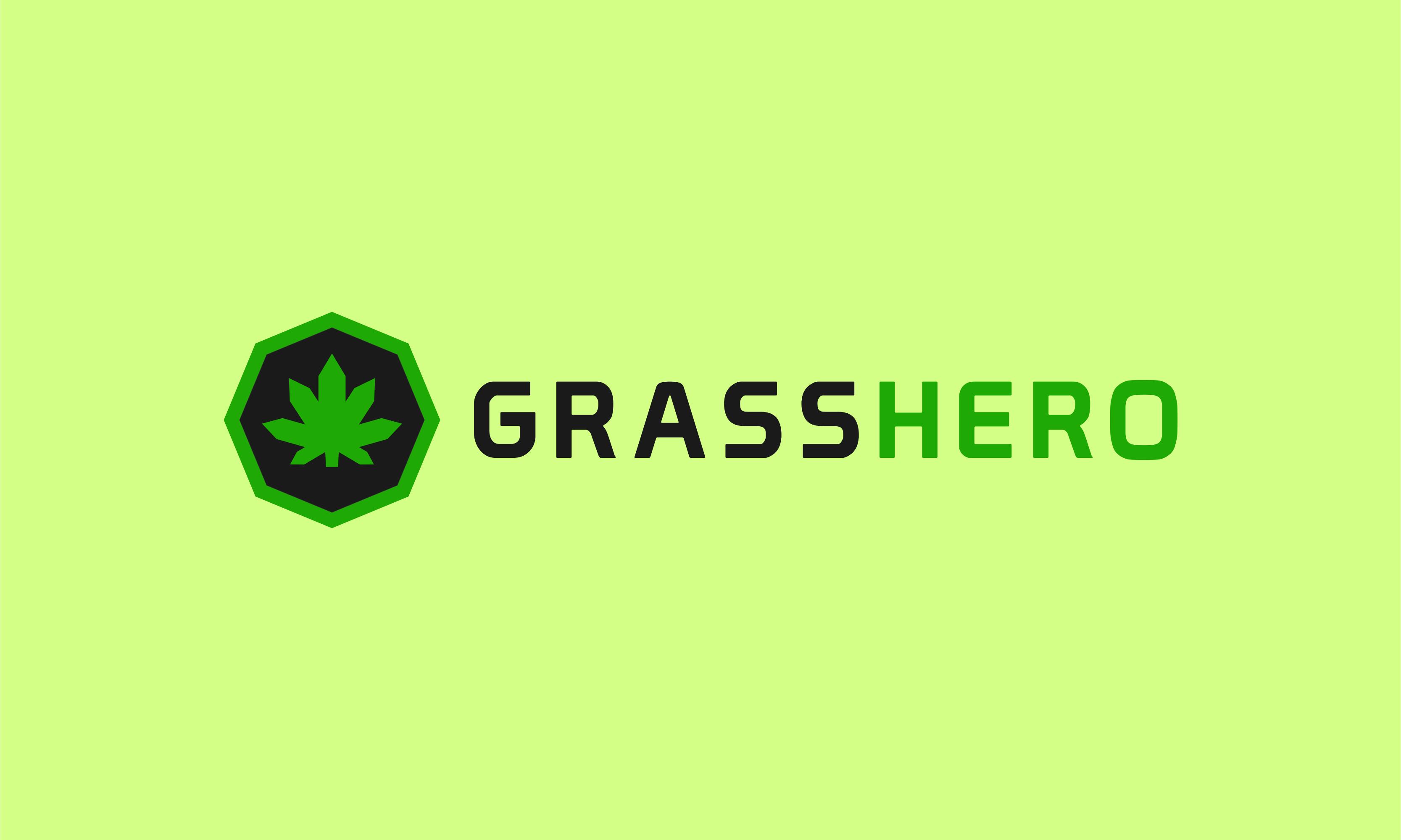 Grasshero