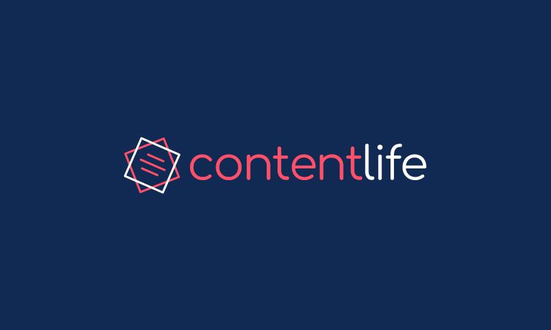 Contentlife