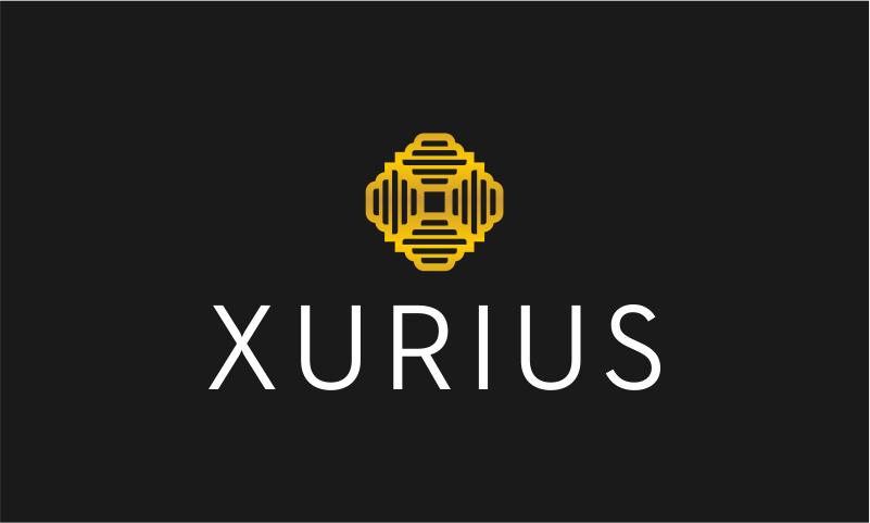 Xurius