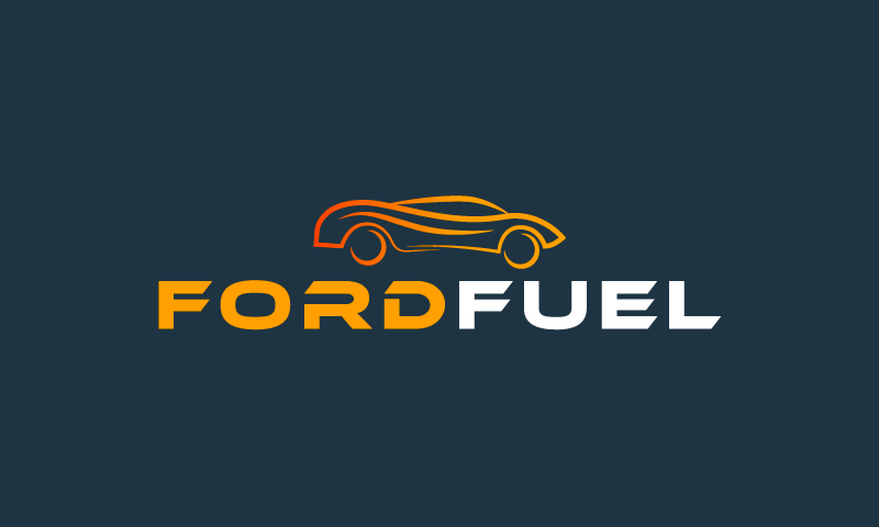 FordFuel