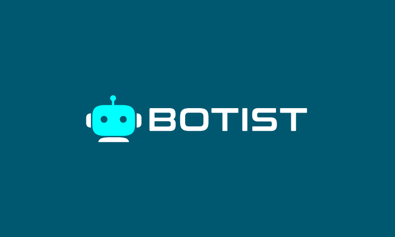 Botist