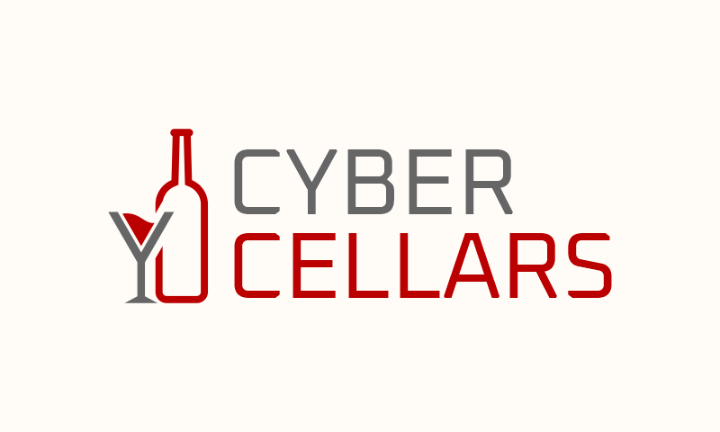 Cybercellars - Alcohol product name for sale
