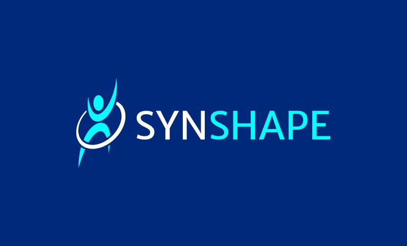 Synshape