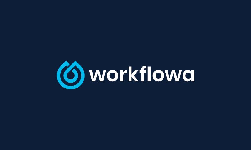 Workflowa