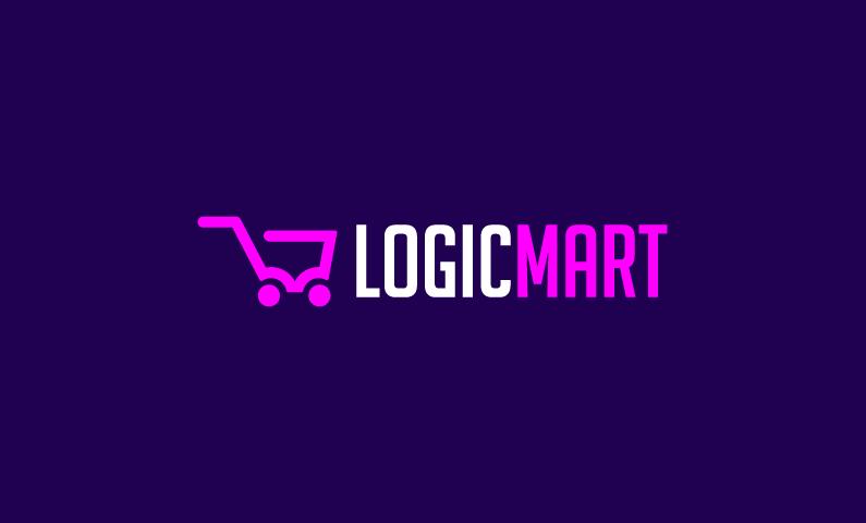 Logicmart