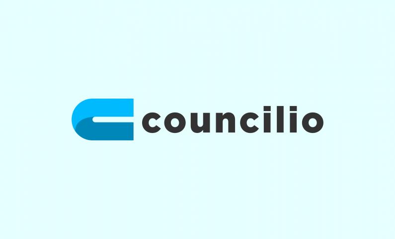 Councilio