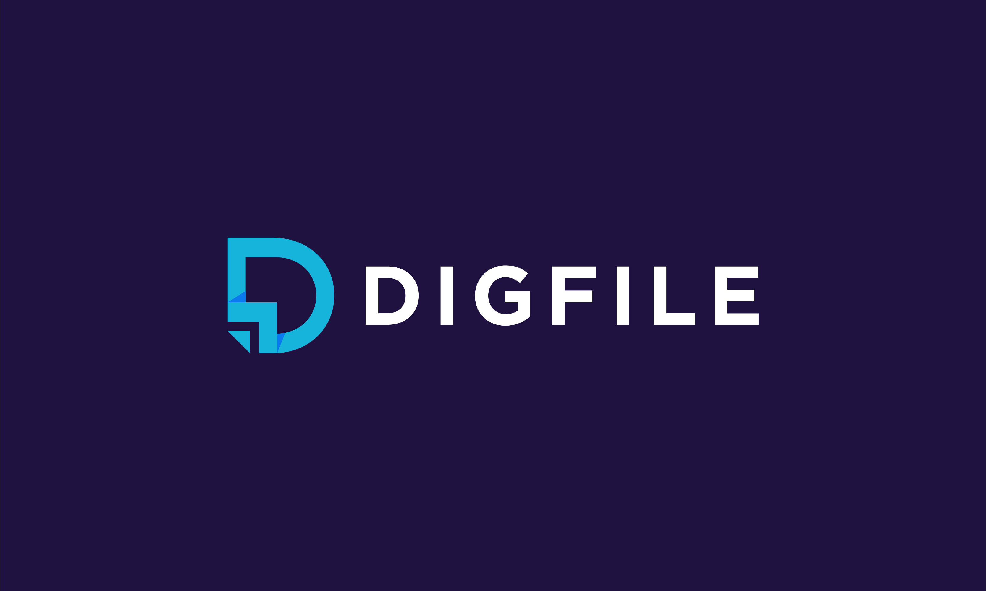 Digfile