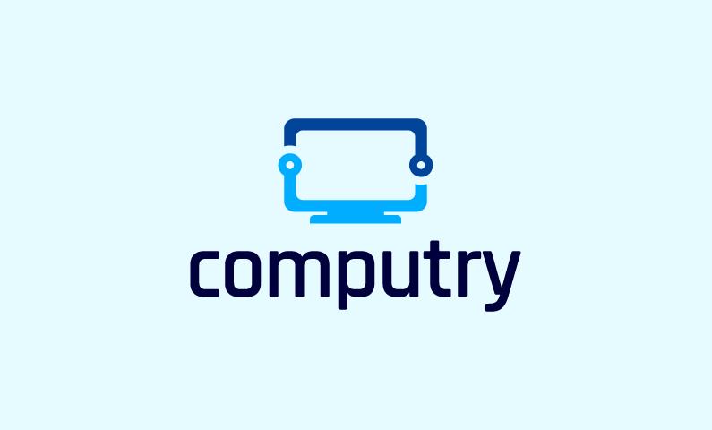 Computry