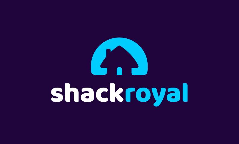 Shackroyal