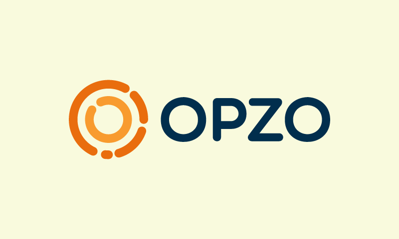 Opzo - Analytics business name for sale