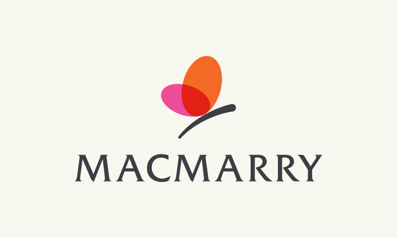Macmarry - Business domain name for sale