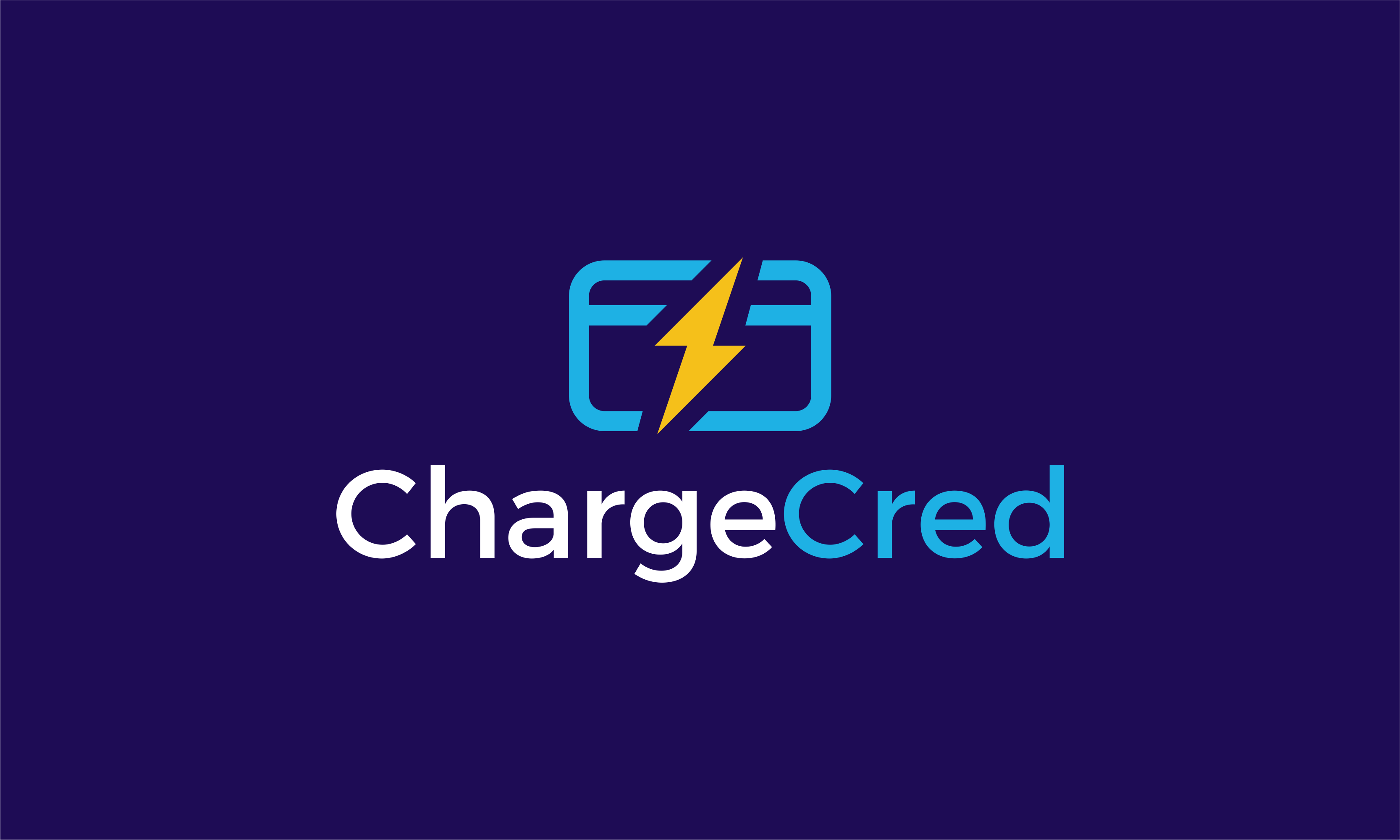 Chargecred