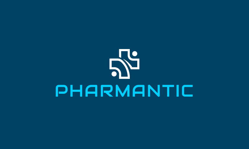 Pharmantic