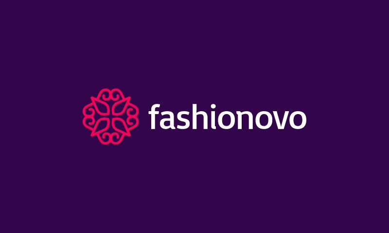 Fashionovo