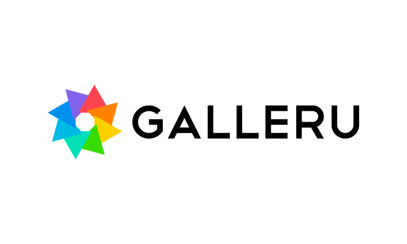 Galleru - Art product name for sale