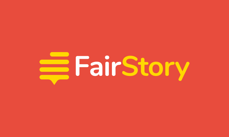 Fairstory