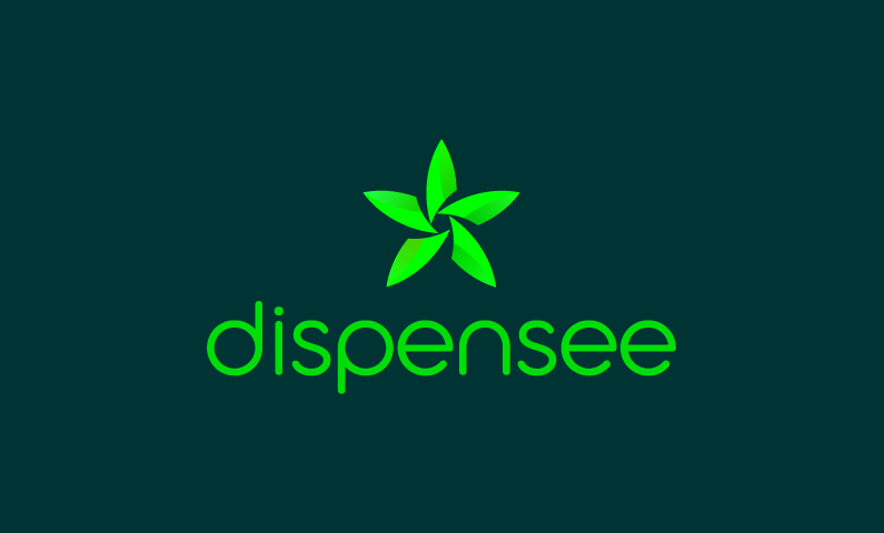 Dispensee