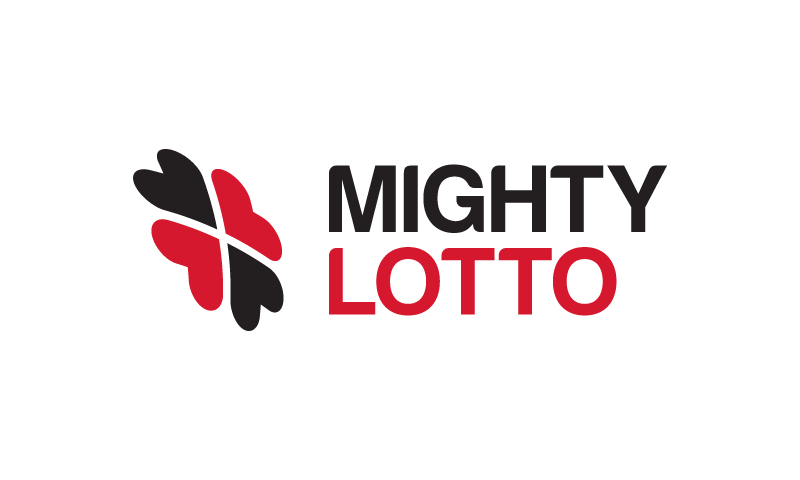 Mightylotto