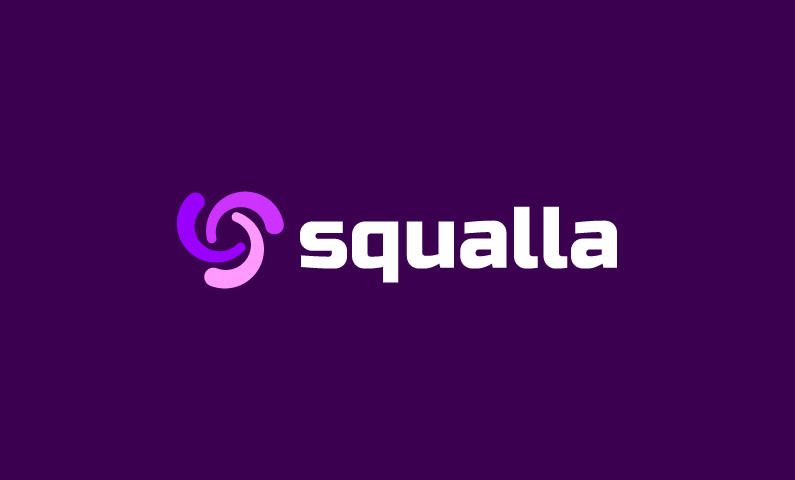 Squalla