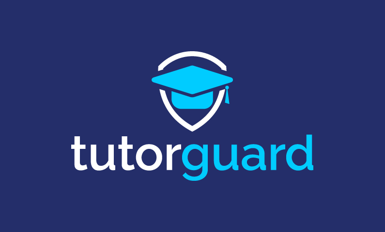 Tutorguard - Business product name for sale
