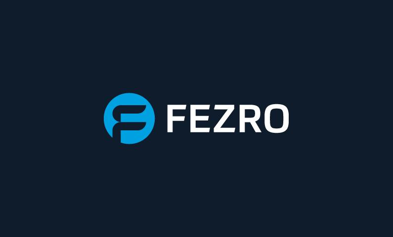 Fezro