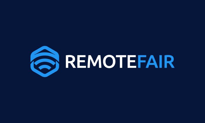 Remotefair