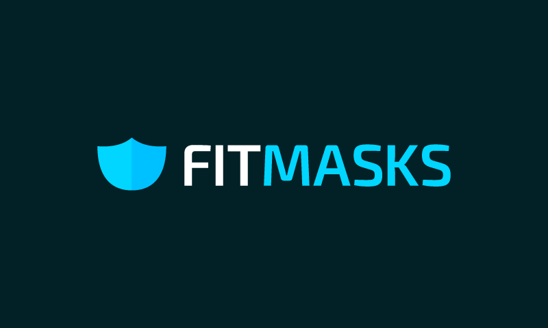 Fitmasks - Healthcare product name for sale