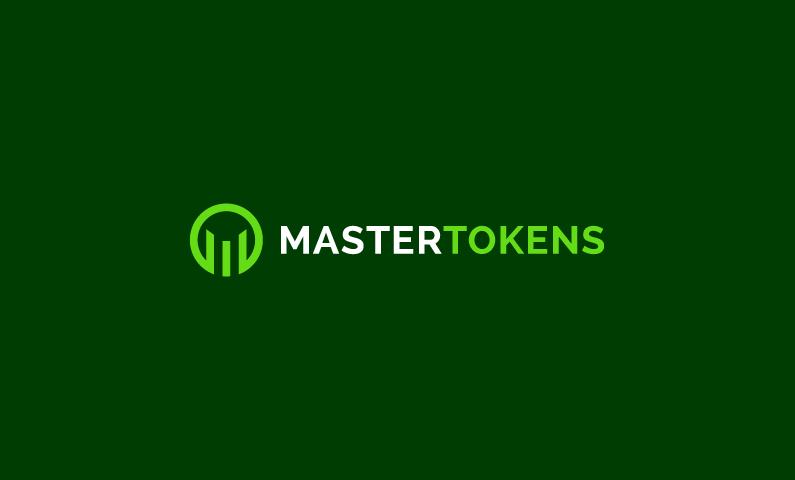 Mastertokens