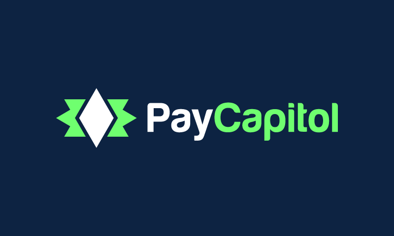 Paycapitol