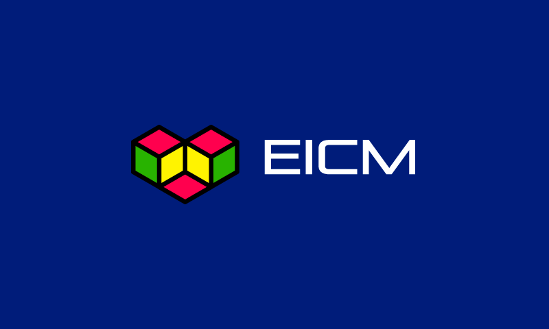 Eicm - Business business name for sale
