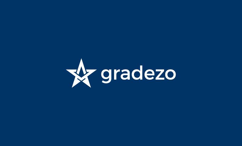 Gradezo