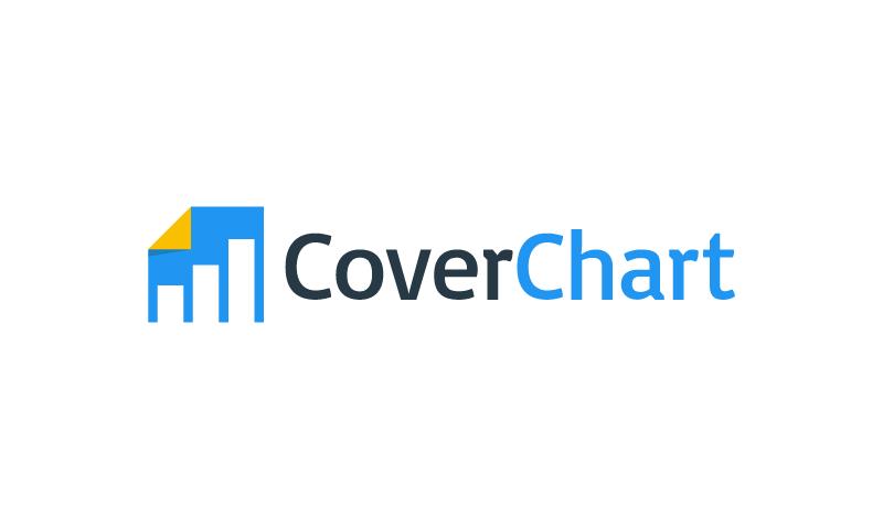 Coverchart