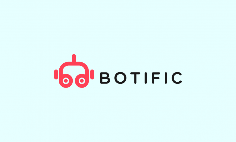 Botific