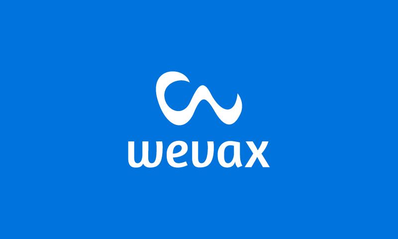Wevax