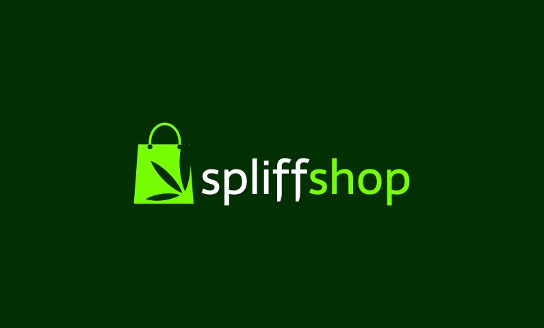 Spliffshop