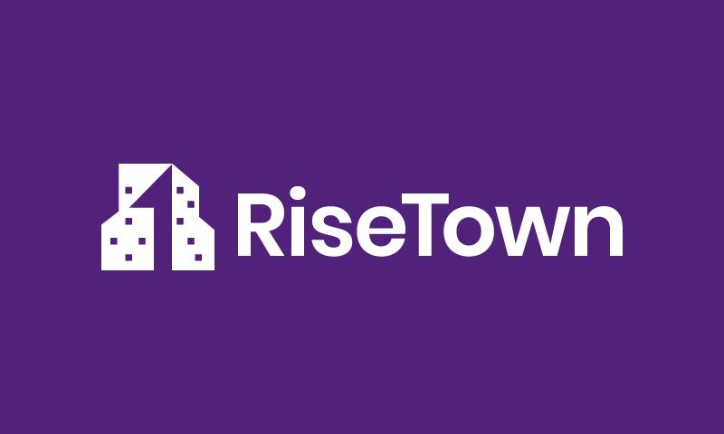 Risetown