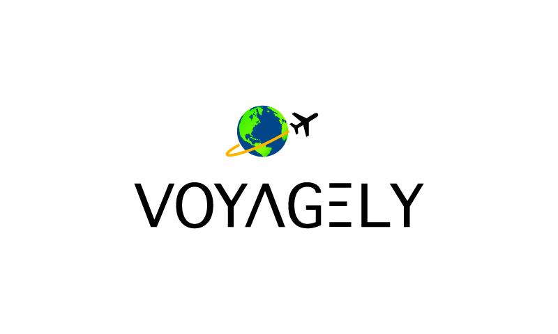 Voyagely