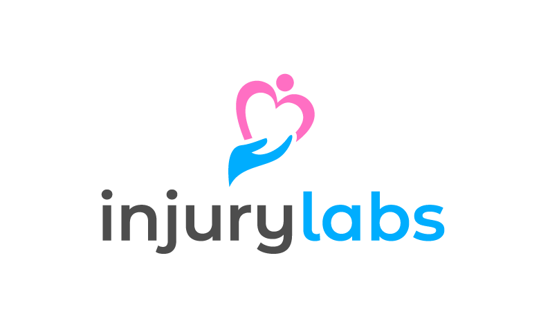 Injurylabs