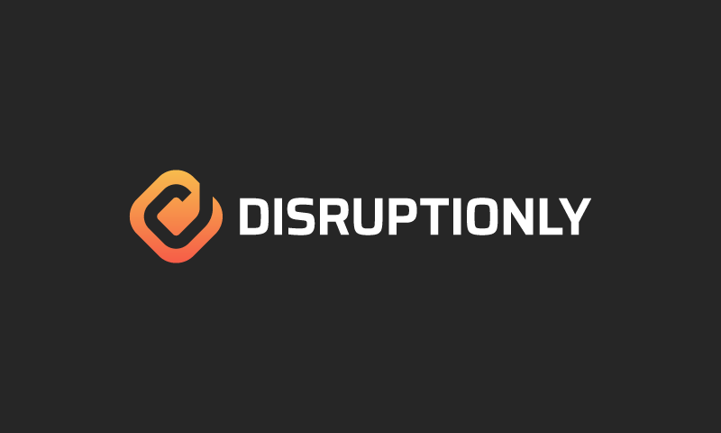 Disruptionly