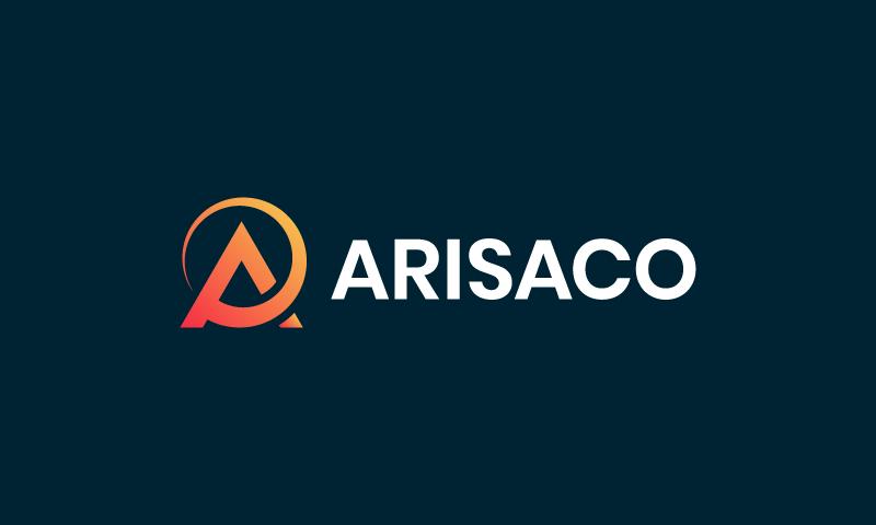 Arisaco