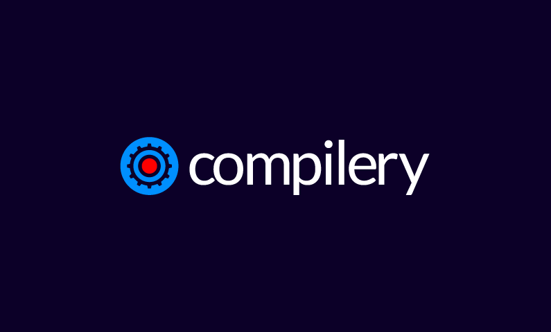 Compilery - Health product name for sale