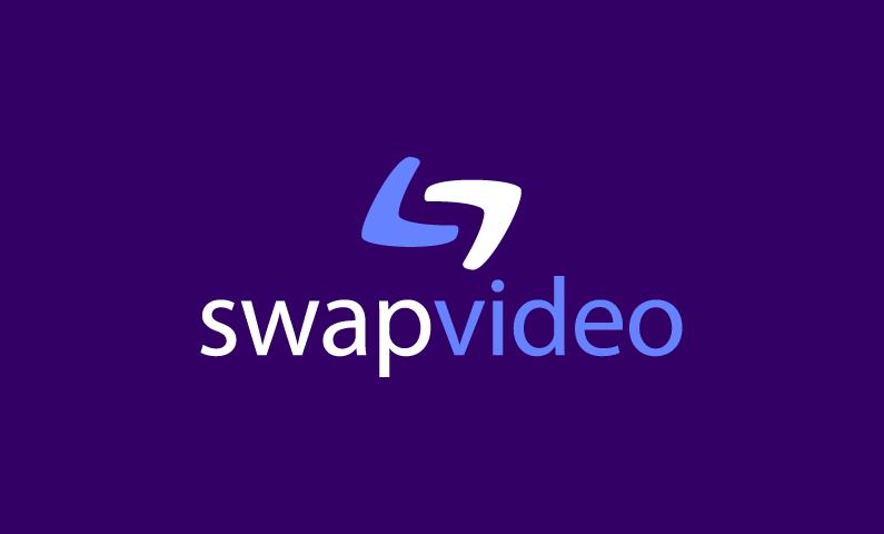 Swapvideo