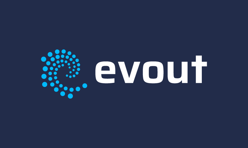 Evout - Technology company name for sale