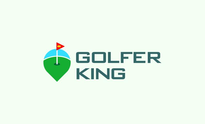 Golferking